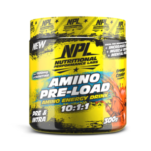 NPL-Amino-Preload-Orange-Cooler-Pre-Workout