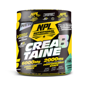 NPL-CreaBTaine-Cream-Soda-Creatine