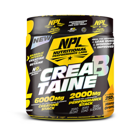 NPL-CreaBTaine-Mango-Orange-Creatine