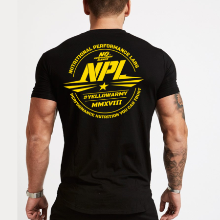 NPL-Apparel-Emblem-Shirt-back