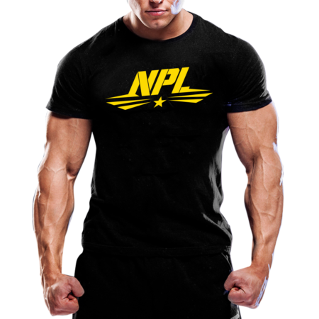 NPL-Apparel-Shirt-front