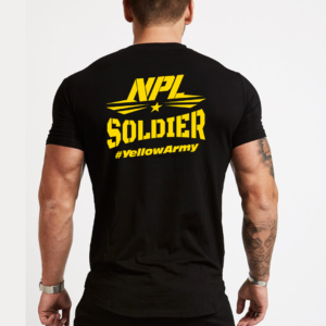 NPL-Apparel-Soldier-Shirt-back