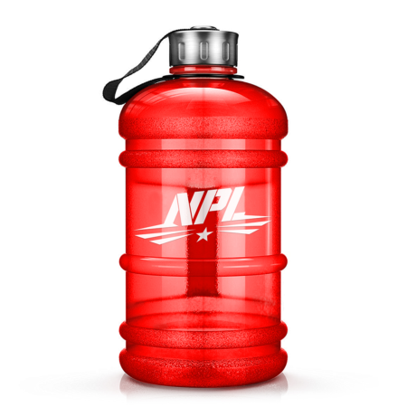 NPL-Red-2litre-Reservoir-Water-Jug-Waterbottle-600x600