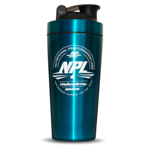 NPL-Stainless-Steel-Shaker-Turquoise